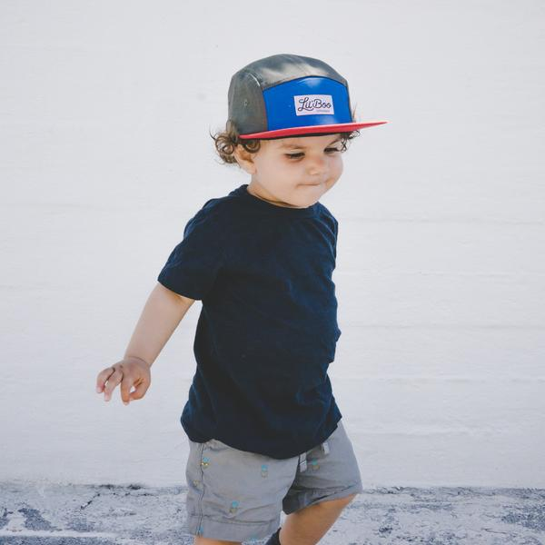 Die schönsten Online Shops für Kinder coole Kids Cap