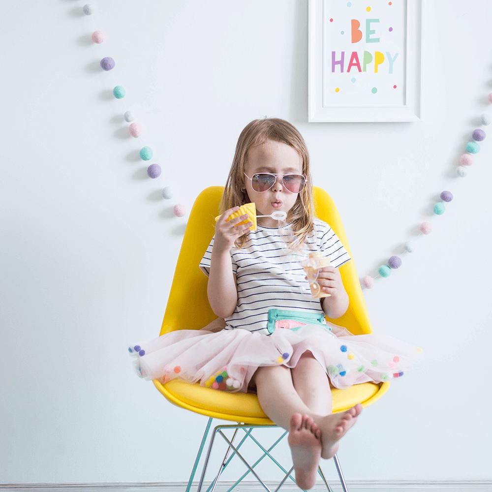 Die schönsten Online Shops für Kinder Prints Kinderzimmer Illustrationen