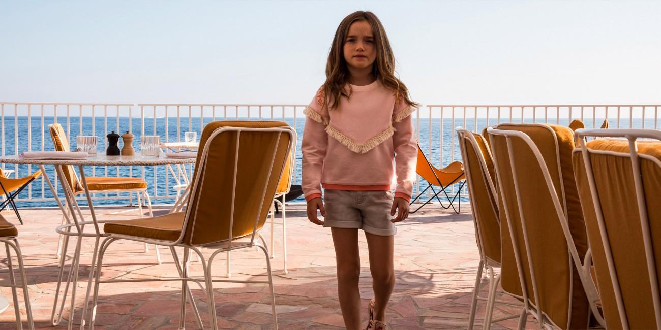 Die schönsten Online Shops für Kinder Concept Store