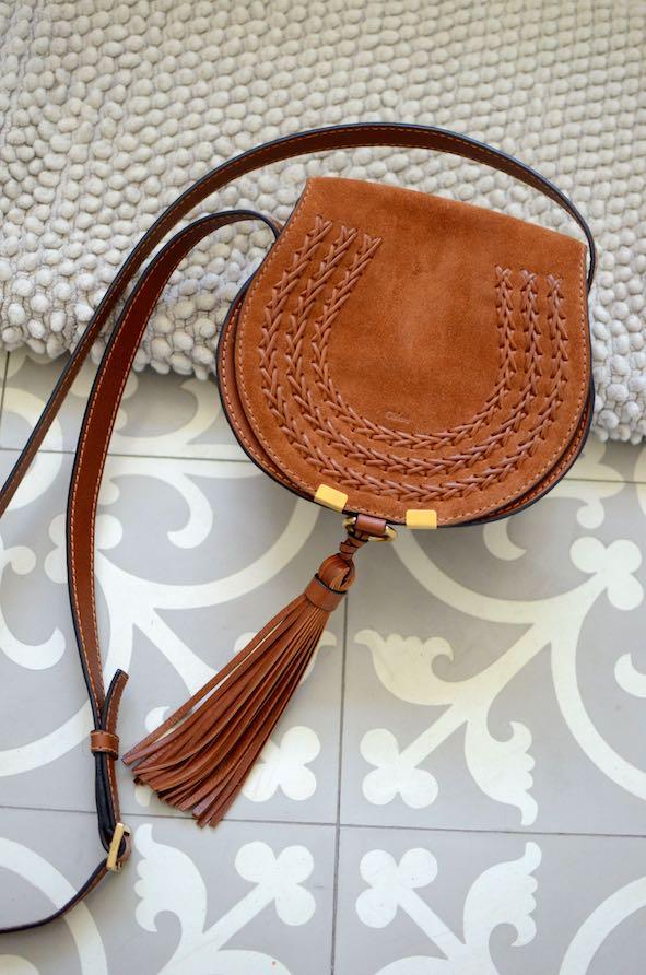Boho Handtasche Lieblingstasche Cross-Body Bag